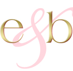 Elle & Blair Fowler Social Profile