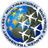 Multinational Multirole Tanker Transport Unit