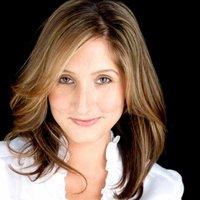 Tara Petrolino | Social Profile