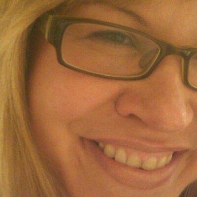 Audrey Saunders | Social Profile
