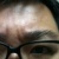 伊藤健志 | Social Profile