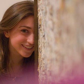 Lenore Cohen | Social Profile