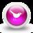 tweetproblaster profile