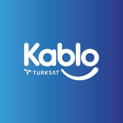 Kablonet Fiber İnternet | Türksat