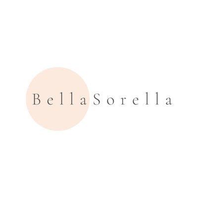 Bella Sorella
