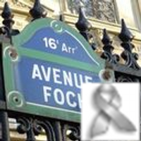 avenuefoch | Social Profile