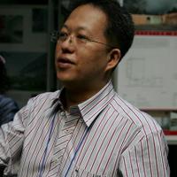 Simon Mun | Social Profile