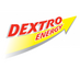 @dextroenergy_au