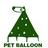 petballoonsouth's avatar