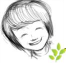 Namwoo Kim Social Profile