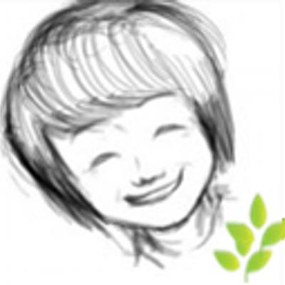 Namwoo Kim | Social Profile