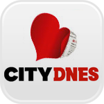 City Dnes