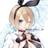 The profile image of PSO2_himek