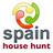 SpainHouseHunt