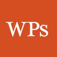 wpspecialist