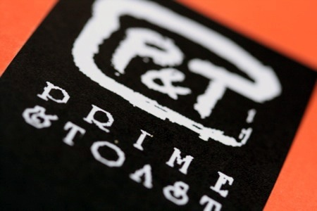 Prime&Toast Social Profile