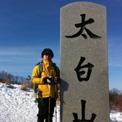 홍재훈 | Social Profile