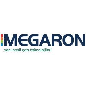 Megaron Çatı