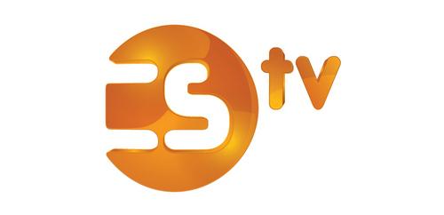 CS TV