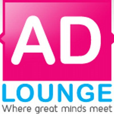 adlounge | Social Profile
