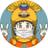 The profile image of jy_ririhina05