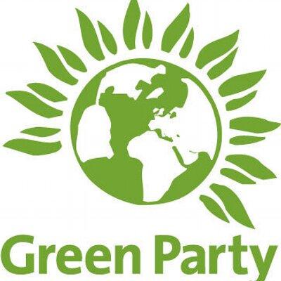 Wandsworth Greens