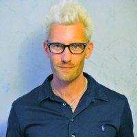 Jason Salzenstein | Social Profile
