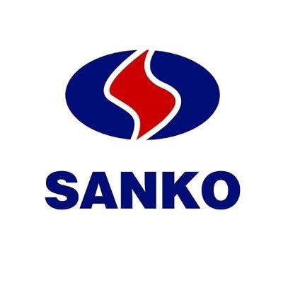 SANKO Holding  Twitter account Profile Photo