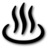BeppuKhaosan
