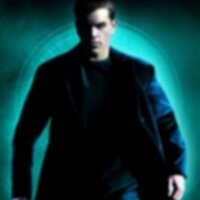 Jason Bourne | Social Profile