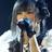 Sayaneeee_bot profile