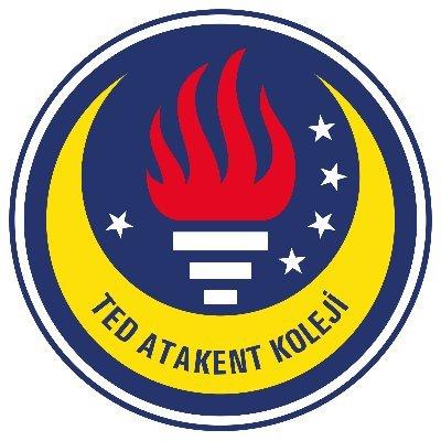 TED Atakent Koleji