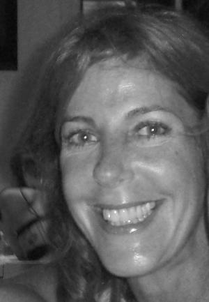 Deborah Henry Social Profile
