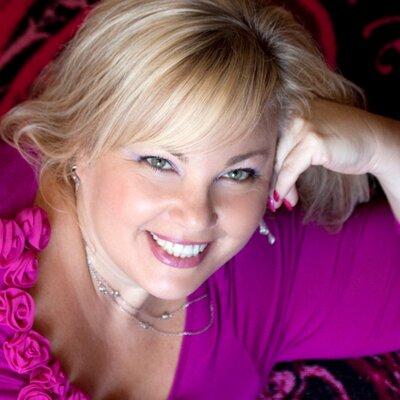 Barbara Green | Social Profile