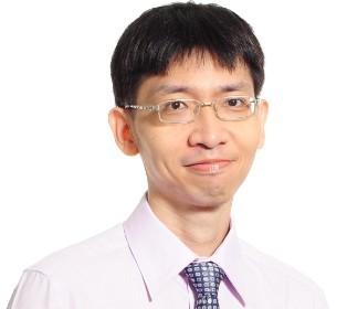 Aaron Tay Social Profile