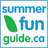 @SummerFunGuide