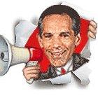 Gary Sussman | Social Profile