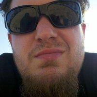 Dustin Brookshire | Social Profile