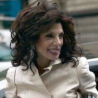 Susan Tabak | Social Profile