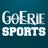 GoErieSports