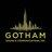 Gotham Sound twitted about this gear