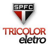 Tricolor Eletro Social Profile