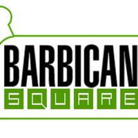 BARBICAN SQUARE REST | Social Profile