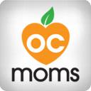 OC Moms Social Profile
