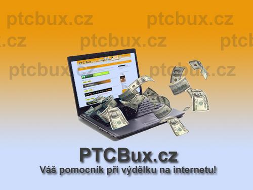 Ptcbuxyccz