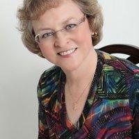 Bonnie M. | Social Profile