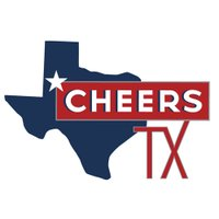 Cheers TX | Social Profile