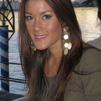 Marissa Schneider | Social Profile