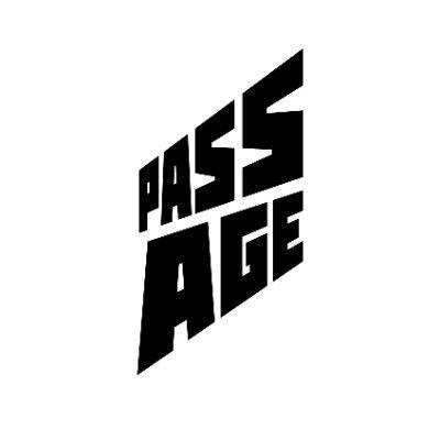 Passage (@mariyaowl)