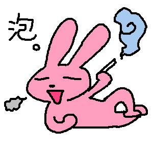 ヒロシ Social Profile